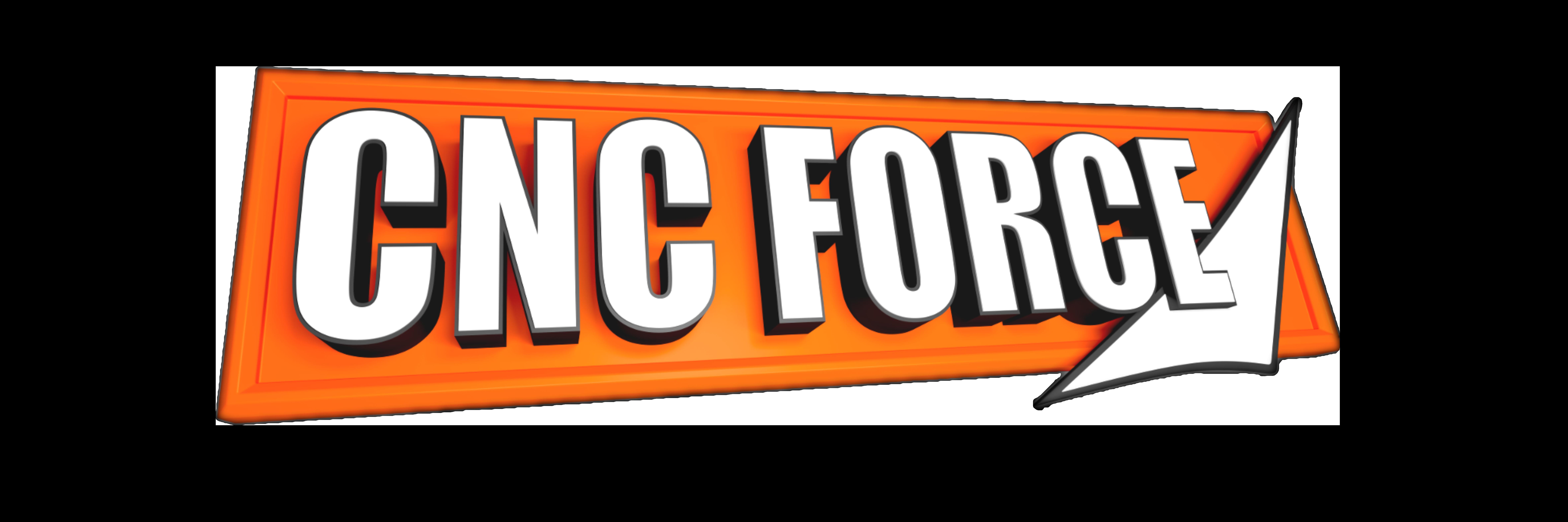 CNCForce